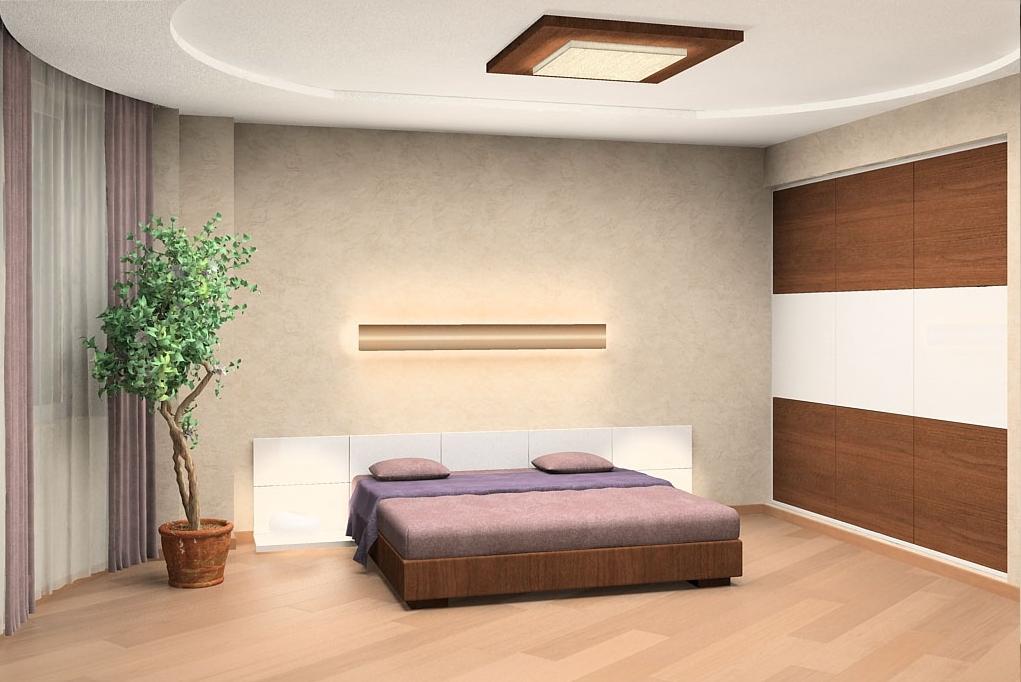 Дизайн квартиры в полтаве